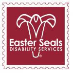 ES_logo-outline