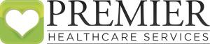 resp-vector-logo